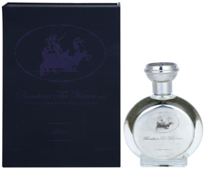 Boadicea the Victorious Divine parfumska voda uniseks