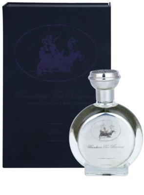 Boadicea the Victorious Divine parfémovaná voda unisex 1