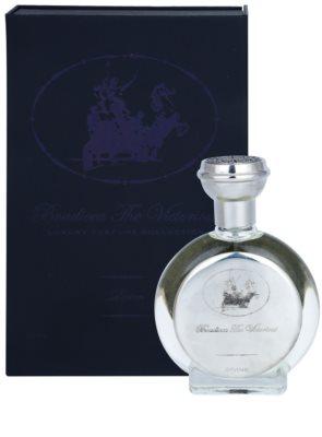 Boadicea the Victorious Divine parfumska voda uniseks 1