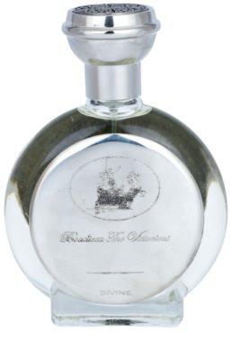 Boadicea the Victorious Divine Eau de Parfum unisex 2
