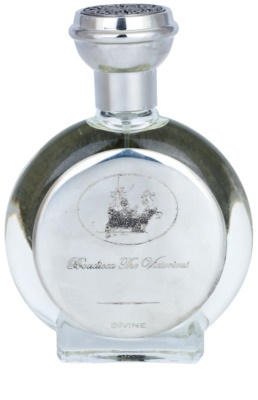 Boadicea the Victorious Divine parfumska voda uniseks 2
