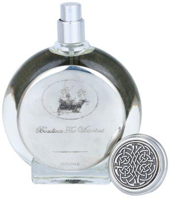 Boadicea the Victorious Divine parfémovaná voda unisex 3