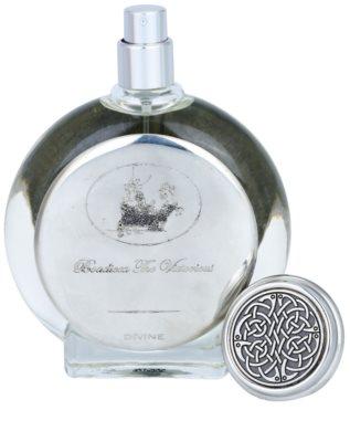Boadicea the Victorious Divine parfumska voda uniseks 3