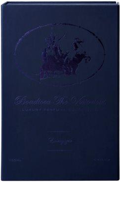 Boadicea the Victorious Energizer eau de parfum unisex 4