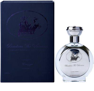 Boadicea the Victorious Energizer parfémovaná voda unisex