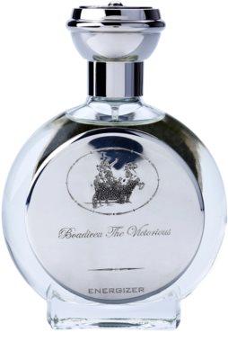 Boadicea the Victorious Energizer eau de parfum unisex 2