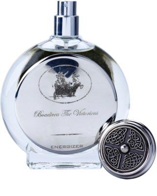 Boadicea the Victorious Energizer eau de parfum unisex 3