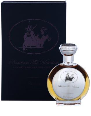 Boadicea the Victorious Explorer Eau de Parfum unissexo 1