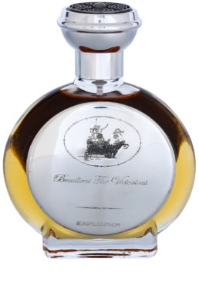 Boadicea the Victorious Explorer Eau de Parfum unissexo 2