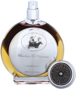Boadicea the Victorious Explorer Eau de Parfum unissexo 3