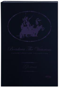 Boadicea the Victorious Glorious Eau de Parfum unisex 4