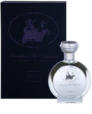 Boadicea the Victorious Glorious Eau de Parfum unisex 1