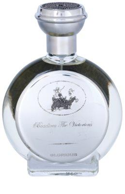 Boadicea the Victorious Glorious Eau de Parfum unisex 2