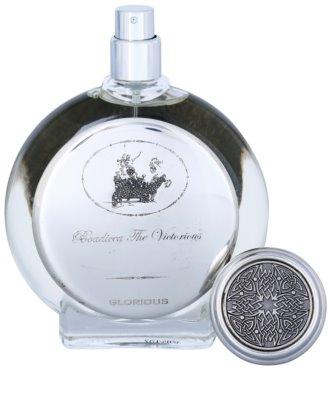 Boadicea the Victorious Glorious Eau de Parfum unisex 3