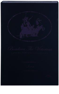 Boadicea the Victorious Iceni Eau de Parfum unisex 4