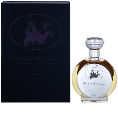 Boadicea the Victorious Iceni Eau de Parfum unissexo