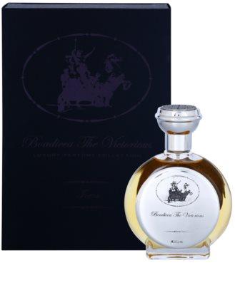 Boadicea the Victorious Iceni Eau de Parfum unisex 1