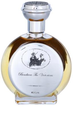 Boadicea the Victorious Iceni Eau de Parfum unissexo 2