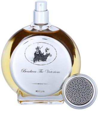 Boadicea the Victorious Iceni Eau de Parfum unissexo 3