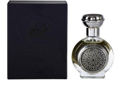 Boadicea the Victorious Imperial Eau de Parfum unisex