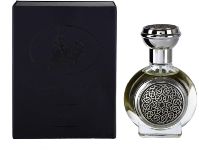 Boadicea the Victorious Imperial parfémovaná voda unisex