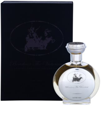 Boadicea the Victorious Intense eau de parfum unisex 1