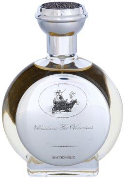 Boadicea the Victorious Intense eau de parfum unisex 2