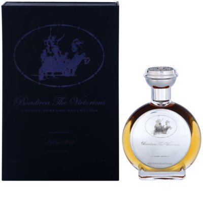 Boadicea the Victorious Invigorating Eau de Parfum unissexo