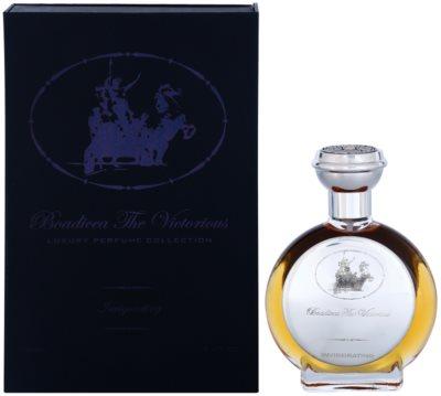 Boadicea the Victorious Invigorating parfumska voda uniseks