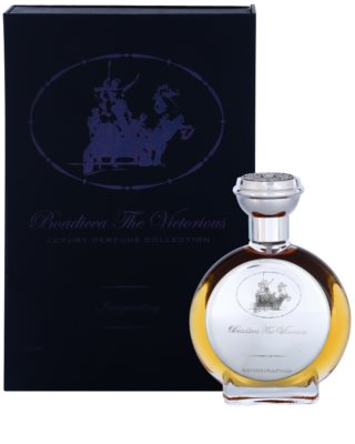 Boadicea the Victorious Invigorating eau de parfum unisex 1