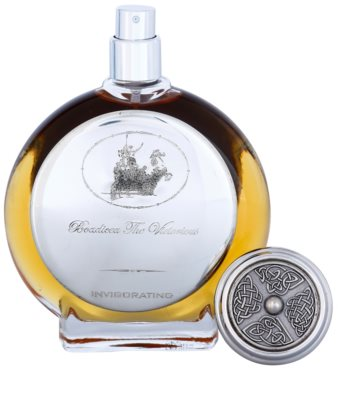 Boadicea the Victorious Invigorating eau de parfum unisex 3