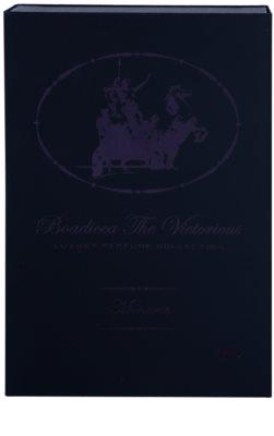 Boadicea the Victorious Monarch eau de parfum unisex 4