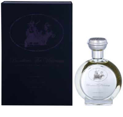 Boadicea the Victorious Monarch Eau de Parfum unisex