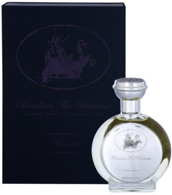 Boadicea the Victorious Monarch eau de parfum unisex 1