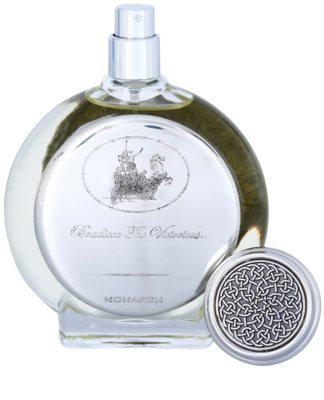 Boadicea the Victorious Monarch Eau de Parfum unisex 3