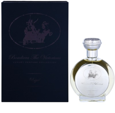 Boadicea the Victorious Regal Eau de Parfum unissexo