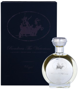 Boadicea the Victorious Regal Eau de Parfum unissexo 1