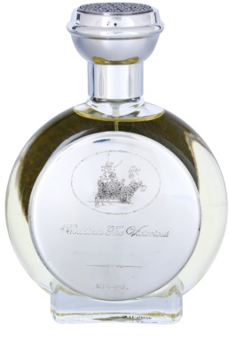 Boadicea the Victorious Regal Eau de Parfum unissexo 2