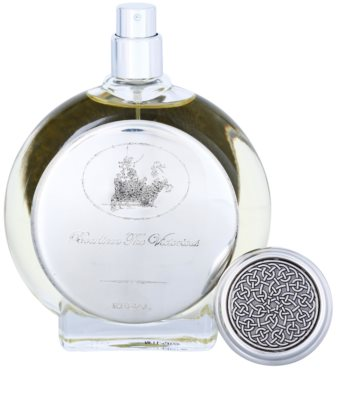 Boadicea the Victorious Regal Eau de Parfum unissexo 3