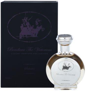 Boadicea the Victorious Seductive Eau de Parfum unisex 1