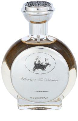 Boadicea the Victorious Seductive Eau de Parfum unisex 2