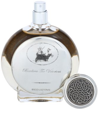 Boadicea the Victorious Seductive Eau de Parfum unisex 3