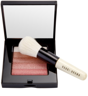 Bobbi Brown Blush set cosmetice I. 1