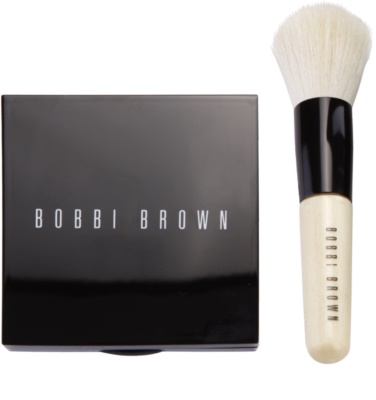 Bobbi Brown Blush set cosmetice I. 2