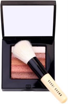 Bobbi Brown Blush set cosmetice II. 1