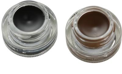 Bobbi Brown Eye Make-Up delineador em gel