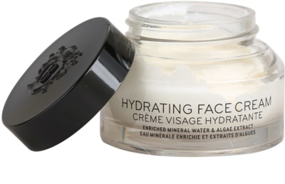 Bobbi Brown Face Care creme hidratante para todos os tipos de pele 1