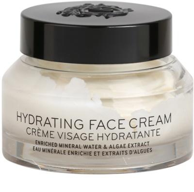 Bobbi Brown Face Care crema hidratanta pentru toate tipurile de ten