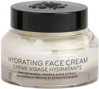 Bobbi Brown Face Care Feuchtigkeitscreme für alle Hauttypen