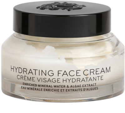 Bobbi Brown Face Care зволожуючий крем для всіх типів шкіри